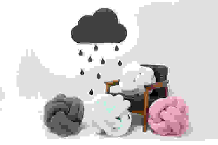 HEM 家居用品布織品