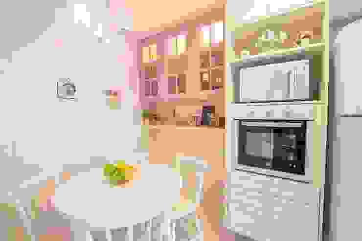 Keuken door Duplex Interiores ,