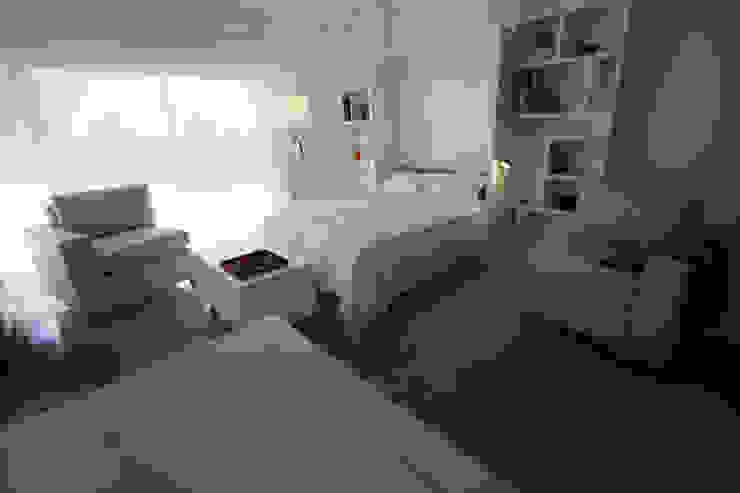 minimalist  by MinBai, Minimalist Wood Wood effect