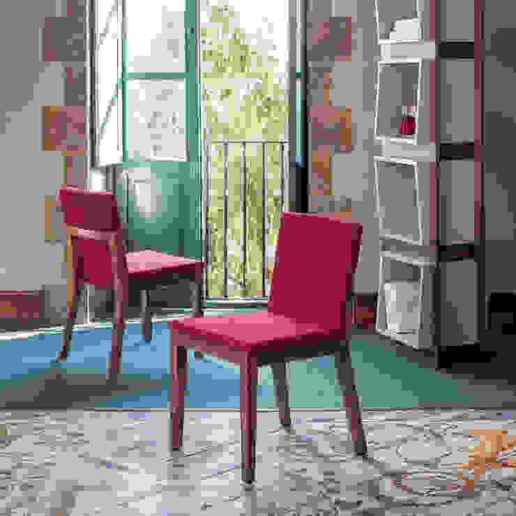 Intense mobiliário e interiores Salle à mangerTabourets & bancs