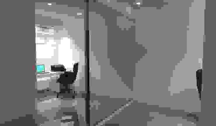 par Vision Digital Architecture
