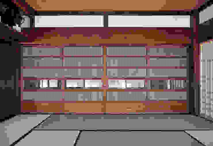 既存建具: (株)独楽蔵 KOMAGURAが手掛けたクラシックです。,クラシック