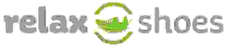 miacasa Negozi & Locali Commerciali Verde