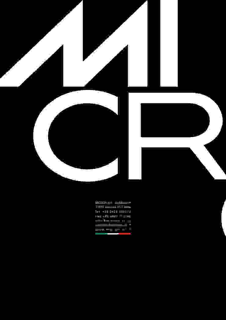 Nuove realizzazioni Micron
