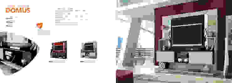 Projeto por marketing160