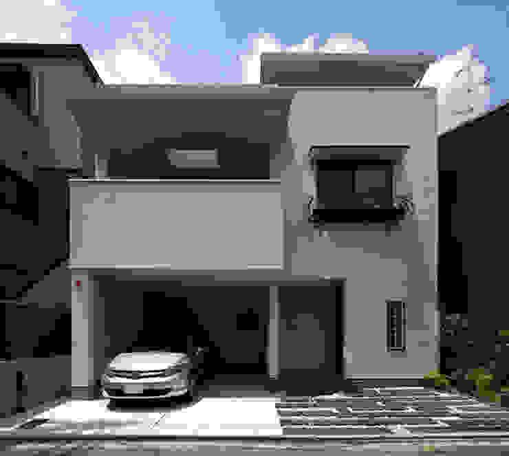 S☆邸 オリジナルな 家 の 株式会社アマゲロ / amgrrow Co., Ltd. オリジナル