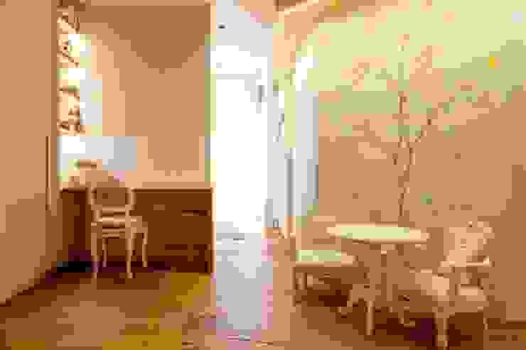OPEN HOUSE | ANTHONY E JULIANA por Casa de Valentina Clássico