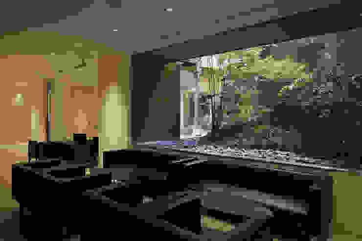 GINZA GRAND HOTEL by GRANVISTA / 銀座グランドホテル オリジナルなホテル の WA-SO design -有限会社 和想- オリジナル