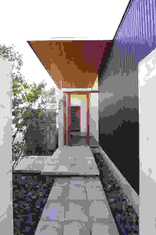 Nonoyama house / 野々山様邸 オリジナルな 庭 の WA-SO design -有限会社 和想- オリジナル