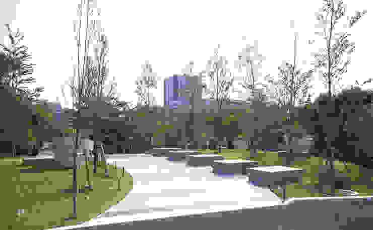 The Institute of Scientific and Industrial Research, Osaka University / 大阪大学 産業科学研究所 オリジナルな学校 の WA-SO design -有限会社 和想- オリジナル