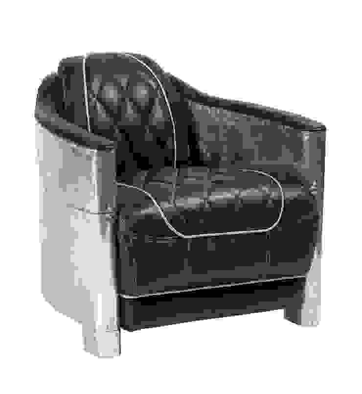 Кресло Douglas A059 от LeHome Interiors Лофт
