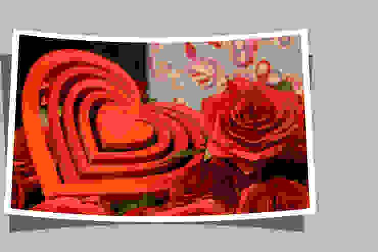 Sint Valentijn 14 Feb. van Groothandel in decoratie en lifestyle artikelen Klassiek