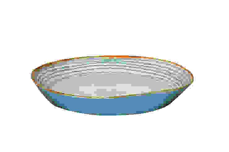 mediterranean  by DaTerra, Mediterranean Ceramic