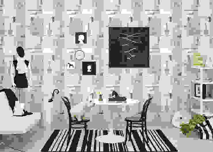 por HannaHome Dekorasyon Moderno