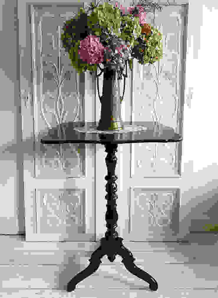 classic  by Maisondora Vintage Living, Classic Wood Wood effect