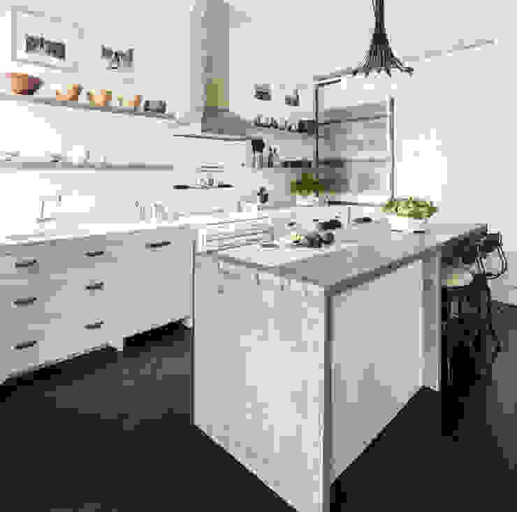 Antonio Martins Interior Design Inc Kitchen