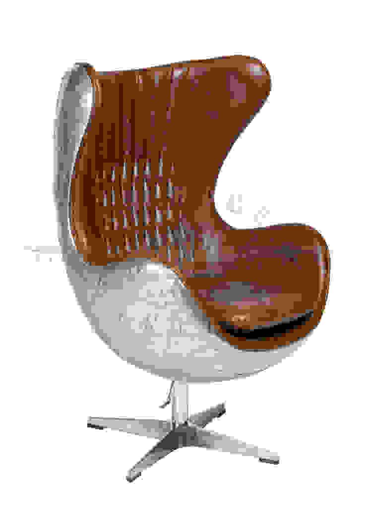 Кресло A094 от LeHome Interiors Лофт