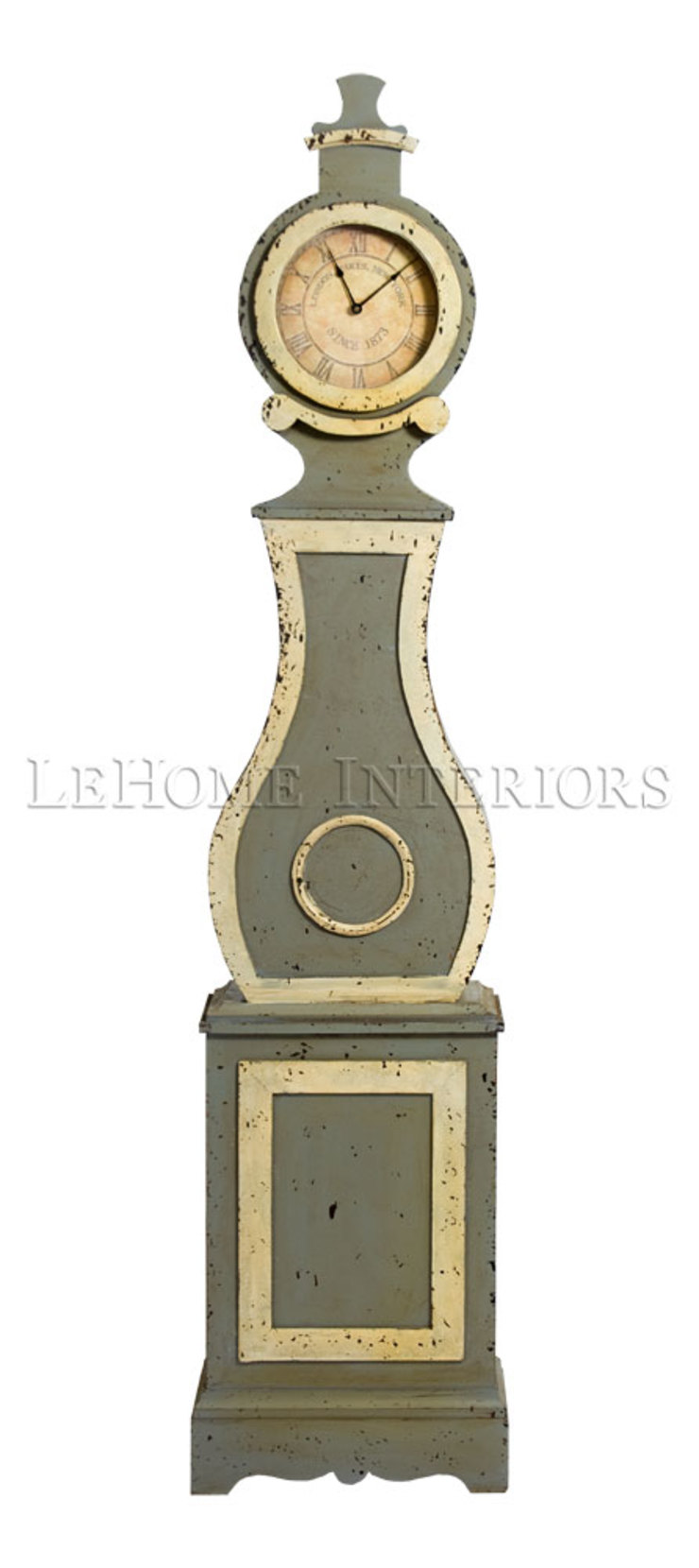 LeHome Interiors Living roomAccessories & decoration