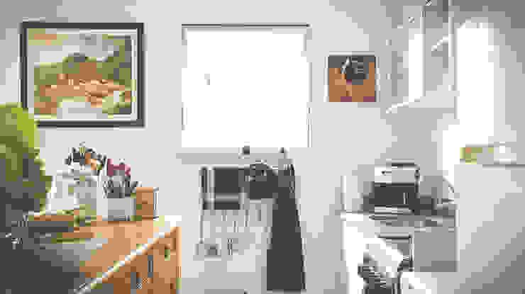 PLATZ CozinhaUtensílios de cozinha Metal Metalizado/Prateado