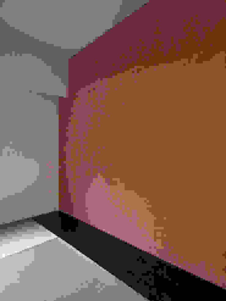 和室 モダンスタイルの寝室 の 株式会社伏見屋一級建築士事務所 モダン
