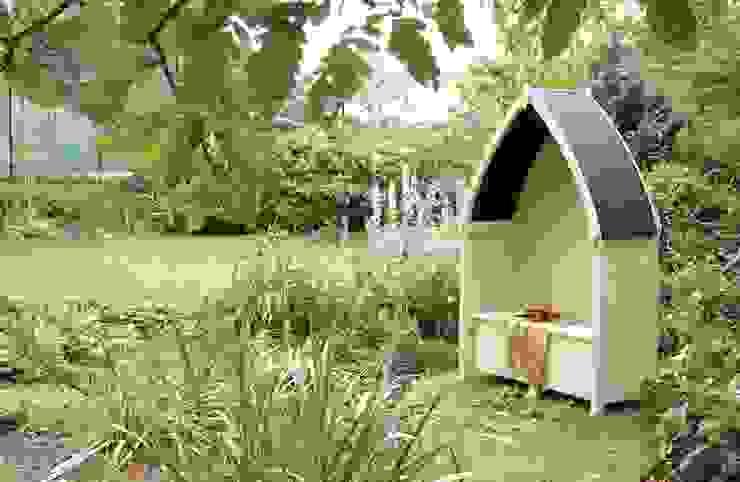 Garden Leisure: classic  by Heritage Gardens UK Online Garden Centre, Classic