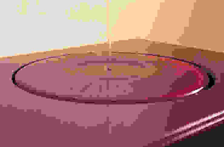 par baqua - Manufaktur für Bäder Minimaliste