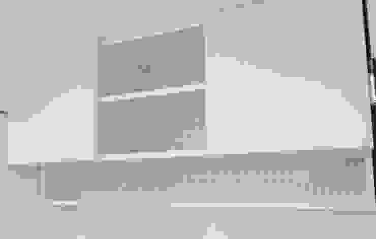 Mueble de Baño de Palmisano Muebles Moderno