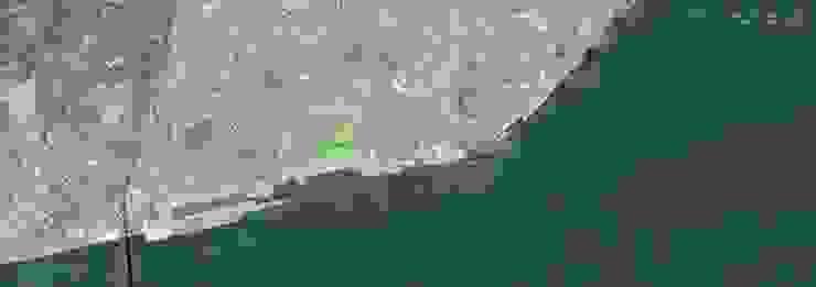 Localização Geográfica por Sara Santos Arquitecta