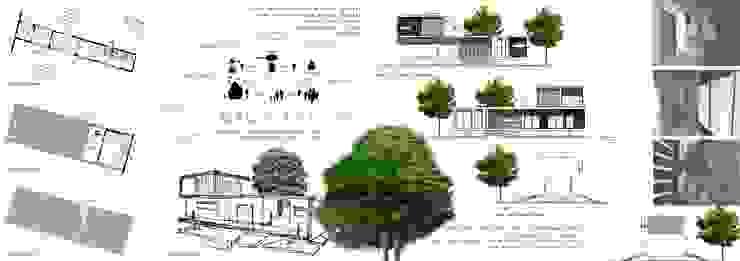 Sustentabilidade por Sara Santos Arquitecta