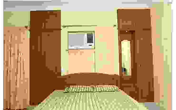 Wardrobes Aristolite BedroomWardrobes & closets