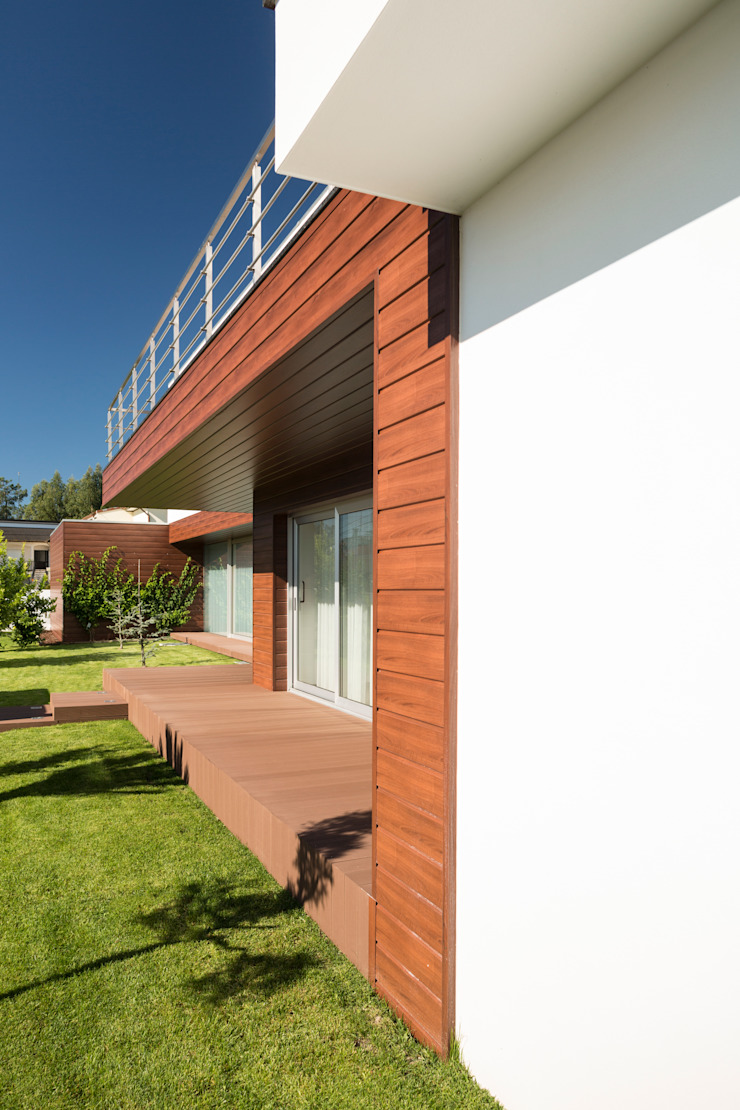 by FRARI - architecture network
