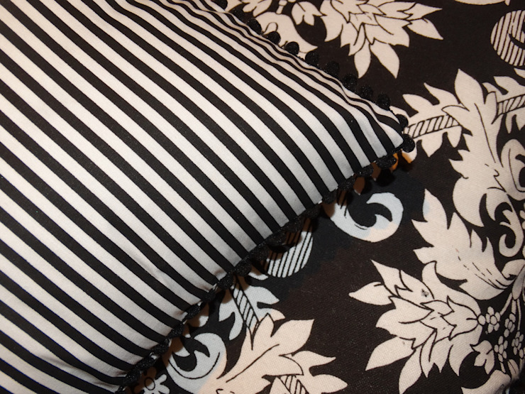 classic  by Mahina hogar y más, Classic Textile Amber/Gold