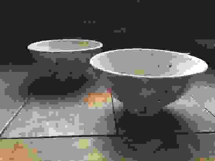碗ーBowl: 今野 忠則が手掛けたアジア人です。,和風 陶器