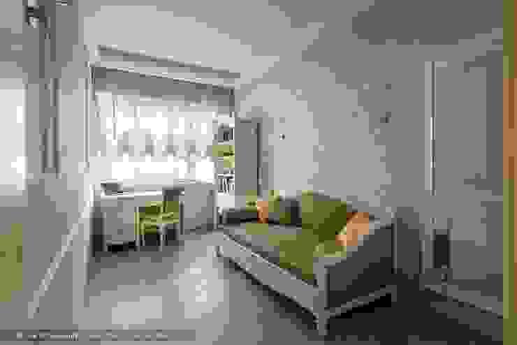 Ольга Кулекина - New Interior Nursery/kid's room