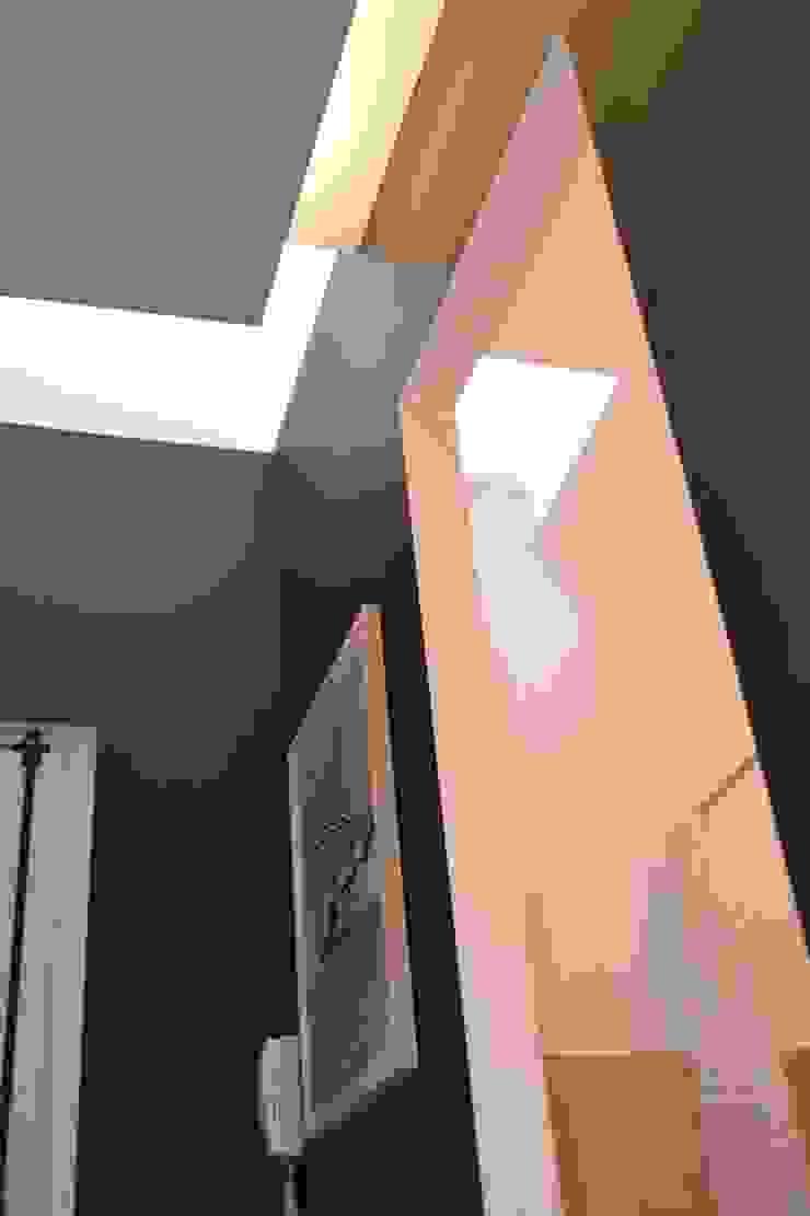 Apartamento em São Bento por G.R design Moderno