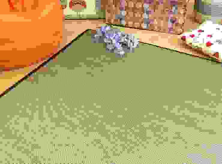 latiendawapa HouseholdTextiles Synthetic Grey
