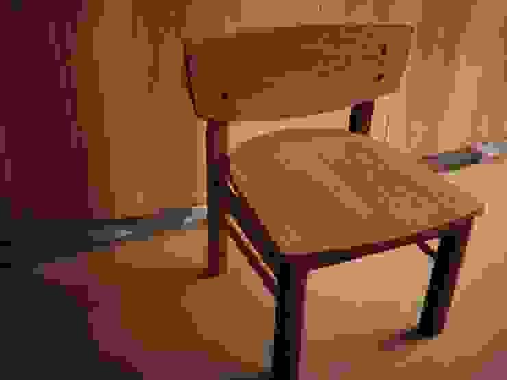 [ bambino ] セーディア ディ バンビーノ: furniture factory store WEATHER REPORTが手掛けたスカンジナビアです。,北欧 木 木目調