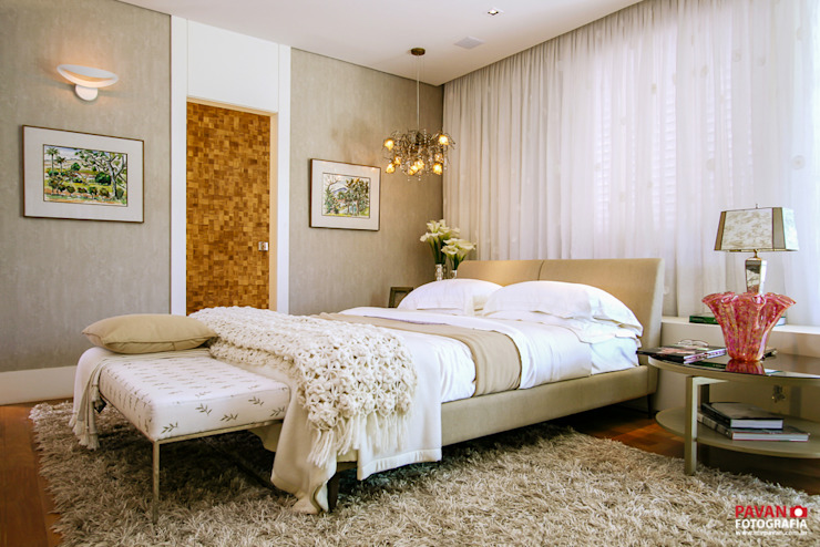 Projeto Decorador | Arquiteto Pavan Fotografia | Marcus Vinicius Pavan Hotéis clássicos