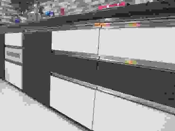 DESIGNER GALAXY Kitchen