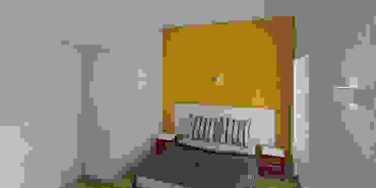 Uma Casa Portuguesa - Alfama (3D Project) من Uma Casa Portuguesa