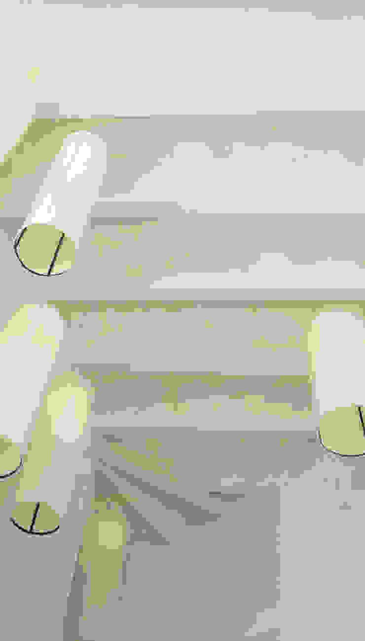 Casa de Piedra Juan Carlos Loyo Arquitectura