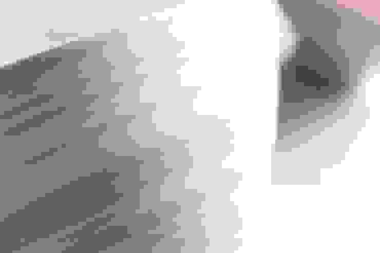 抹茶碗 TEA BOWL: TOMOHARU NAKAGAWA 中川 智治が手掛けたスカンジナビアです。,北欧