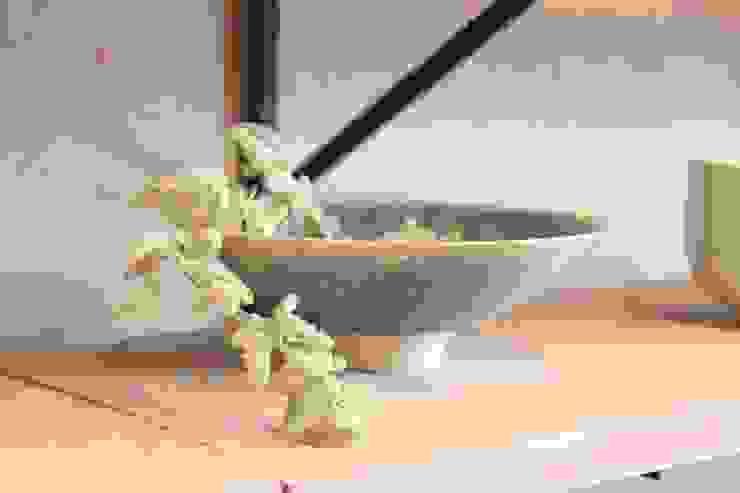 茶碗 BOWL: TOMOHARU NAKAGAWA 中川 智治が手掛けたスカンジナビアです。,北欧