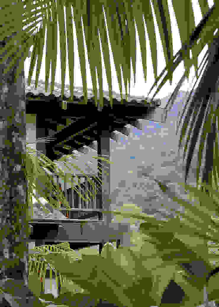 by Mellani Fotografias Tropical
