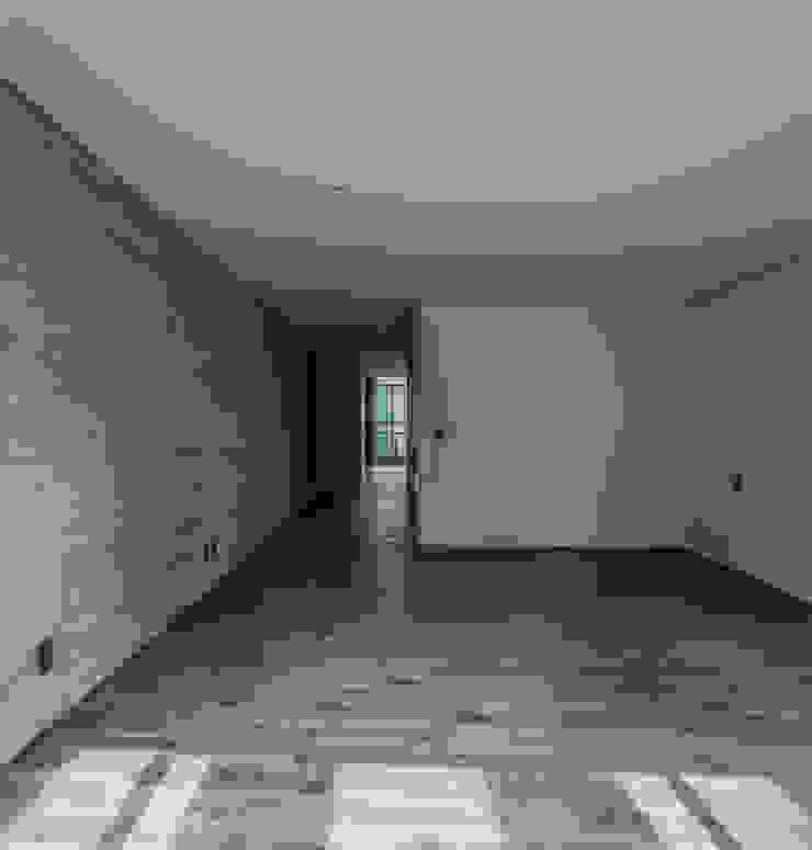 Hesiodo Dormitorios minimalistas de Cm2 Management Minimalista