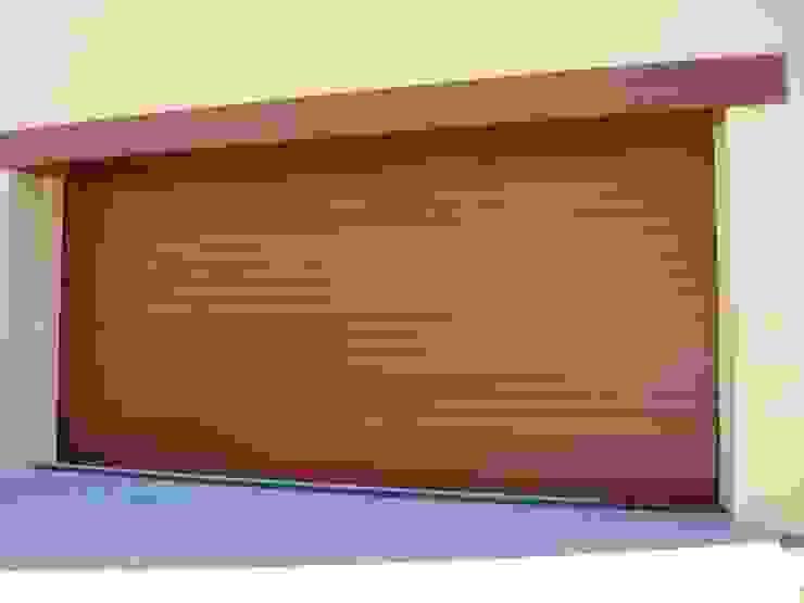 de CHD COMPANY Clásico Madera Acabado en madera