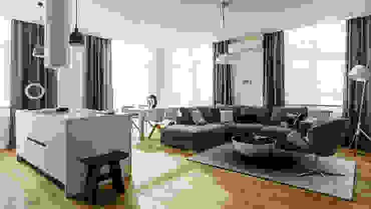 apartament Na Polanie, Gdynia od fotomohito