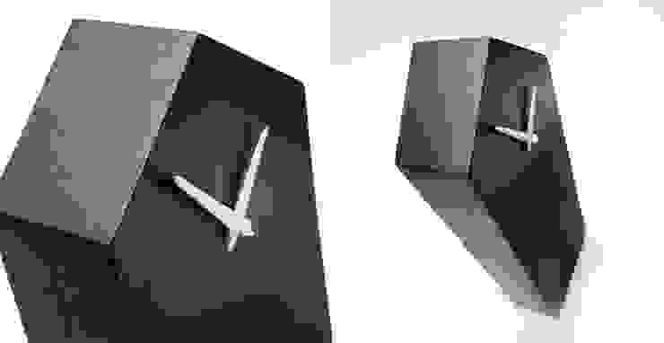 Mobiliario y Producto de ODA - Oficina de Diseño y Arquitectura Moderno