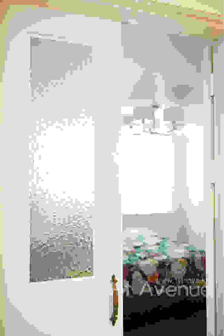 가구를 위한 모던인테리어 퍼스트애비뉴 모던스타일 침실