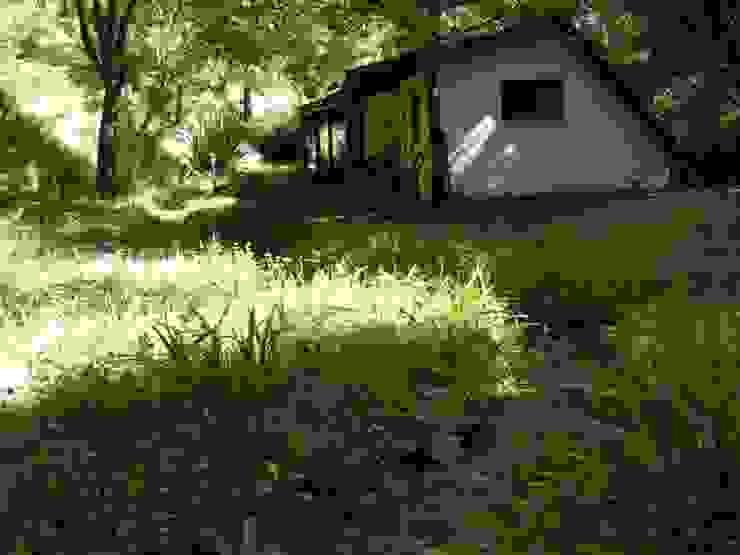 Quinta de Cadafaz Casas rústicas por Quinta de Cadafaz Rústico